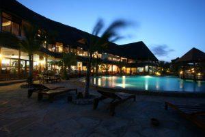 jacaranda-beach-foto.jpg