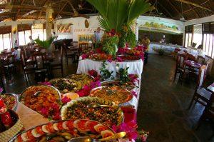 ora-resort-jacaranda-1.jpg