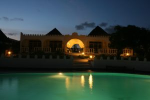 ora-resort-jacaranda-3.jpg