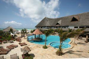 ora-resort-jacaranda.jpg