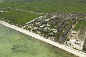 ora-resort-jacaranda-4.jpg