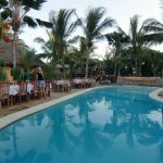 sun-downer-at-the-pool.jpg