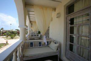 terrazza-camera-al-jacaranda.jpg